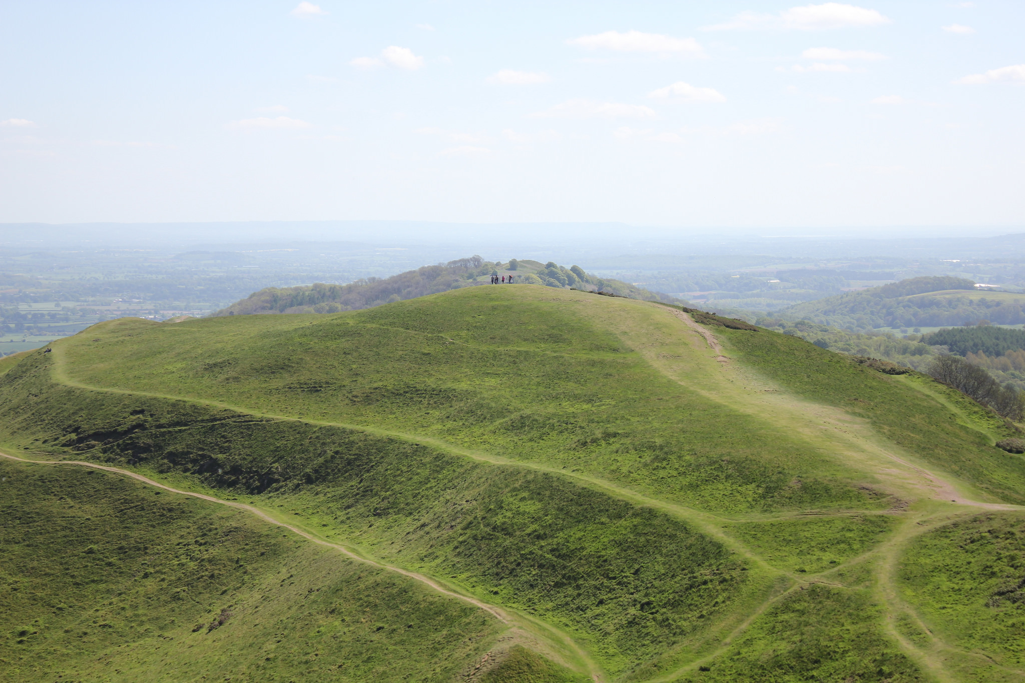 6 Things To See & Do In And Around Malvern